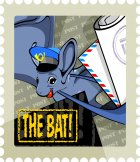 The Bat! 9 Professional Edition Оновлення з попередніх версій для 1 ПК (електронна ліцензія) (THEBATPROUPGD) - зображення 1