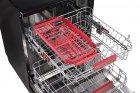 Посудомоечная машина Toshiba DW-14F2CIS(BS)-UA - изображение 9