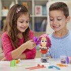 Игровой набор Hasbro Play-Doh Сумасшедший стилист (F1260) (271865836) - изображение 7