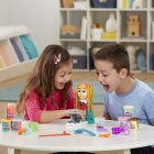 Игровой набор Hasbro Play-Doh Сумасшедший стилист (F1260) (271865836) - изображение 8