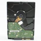 Жорсткий диск i.norys 160GB 7200 rpm 8MB (INO-IHDD0160S2-D1-7208) 3.5 SATA II - зображення 2