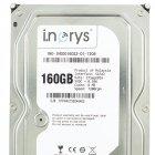 Жорсткий диск i.norys 160GB 7200 rpm 8MB (INO-IHDD0160S2-D1-7208) 3.5 SATA II - зображення 3