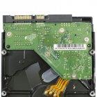 Жорсткий диск i.norys 160GB 7200 rpm 8MB (INO-IHDD0160S2-D1-7208) 3.5 SATA II - зображення 5