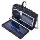 Радіоприймач Golon RX-222 S (RX-222S) - зображення 4