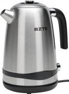 Электрочайник RZTK KS 2217RS - изображение 2