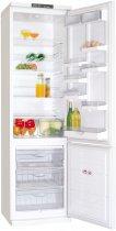 Двухкамерный холодильник ATLANT XM-6002-001 - изображение 2