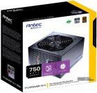 Antec TruePower TP-750EC 750W - изображение 3