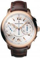 Мужские часы Maurice Lacroix MP7008-PG101-120 - изображение 1
