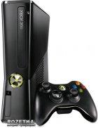 Microsoft Xbox 360 Slim 4GB - изображение 1