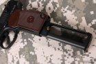 Пневматический пистолет KWC MAKAROV PM (SPKCMD441AZC) - изображение 13