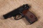 Пневматический пистолет KWC MAKAROV PM (SPKCMD441AZC) - изображение 15
