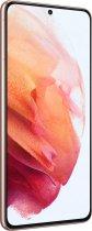 Мобільний телефон Samsung Galaxy S21 8/256 GB Phantom Pink (SM-G991BZIGSEK) - зображення 3