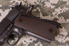 Пневматический пистолет KWC KMB76 Blowback - изображение 20