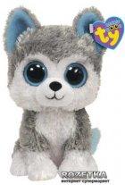 TY Beanie Boo's Хаски 15 см (36006) - изображение 1