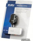 Микрофон Sven MK-150 - изображение 4