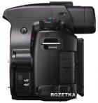Фотоаппарат Sony Alpha SLT-A37 Официальная гарантия! + Объектив 18-55 Kit (SLTA37K.CEE2) - изображение 13