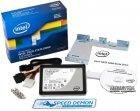 "Intel 330 240GB 2.5"" SATAIII MLC (SSDSC2CT240A3K5) BOX - изображение 1"