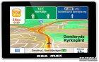 GPS навигатор SeeMax navi E540 HD DVR - изображение 1