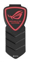 Наушники Asus ROG Orion Pro Gaming Headset (90-YAHI9180-UA00) - изображение 3