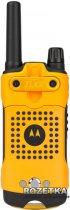 Рация Motorola TLKR T80 Extreme - изображение 3