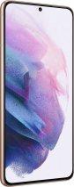 Мобильный телефон Samsung Galaxy S21 Plus 8/128GB Phantom Violet (SM-G996BZVDSEK) - изображение 3
