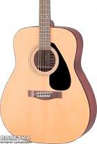 Гитара акустическая Yamaha F310 - изображение 3