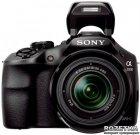 Фотоаппарат Sony Alpha 3000K 18-55mm (ILCE3000KB.RU2) Официальная гарантия! + сумка + карточка 32гб + штатив! - изображение 3
