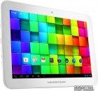 Планшет Modecom FreeTAB 1004 IPS X4 White (TAB-MC-TAB-1004-IPS-X4-WH) - изображение 2