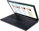 Ноутбук Acer Aspire E1-572-54204G50Mnkk (NX.M8EEU.009) Суперцена!!! - изображение 3