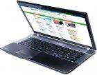 Ноутбук Acer Aspire V3-771G-33118G1TMaii (NX.MECEU.010) - изображение 5