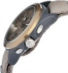 Мужские часы VICTORINOX SWISS ARMY V241533 - изображение 2