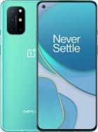 Мобільний телефон OnePlus 8T 8/128GB Green - зображення 1