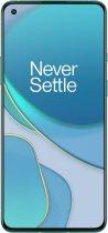 Мобільний телефон OnePlus 8T 8/128GB Green - зображення 2