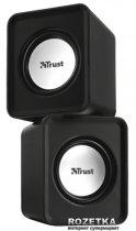 Акустическая система Trust Leto 2.0 Speaker Set Black (TR19830) - изображение 3
