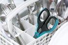 Ножиці Gardena SchnippSchnapp (08704-20.000.00) - зображення 6