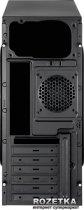 Корпус Aerocool PGS V2X Black (4713105954708) + Aerocool VP-550 EL - изображение 6