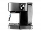 Кофемашина DSP ESPRESSO COFFEE MAKER KA3028 напівавтоматична з капучинатором для будинку - зображення 5