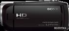 Відеокамера Sony HDR-CX405B Black (HDRCX405B.CEL) - зображення 2