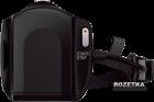 Відеокамера Sony HDR-CX405B Black (HDRCX405B.CEL) - зображення 4