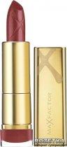Увлажняющая помада для губ Max Factor Colour Elixir 894 Розово-бежевый перламутр (96021040) - изображение 1