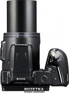 Фотоаппарат Nikon Coolpix L840 Black (VNA770E1) Официальная гарантия! - изображение 7