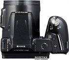 Фотоаппарат Nikon Coolpix L840 Black (VNA770E1) Официальная гарантия! - изображение 6