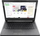 Ноутбук Lenovo G40-30 (80FY00FBUA) - изображение 1
