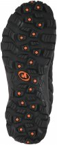 Кроссівки Merrell Ice Cap Moc II Mens Low Shoes 61391 42 (8H) 26.5 см Чорні (18462725065) - зображення 6