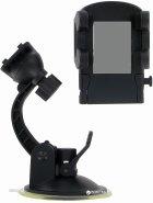 Автодержатель для телефона Kit Black (HOLSUCKT) - изображение 5