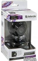 Defender G-lens C-2525HD (63252) - изображение 2
