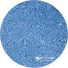 Коврик в ванную комнату Spirella Polyester Highland d=60 см Голубой (10.14374) - изображение 1