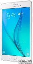 Планшет Samsung Galaxy Tab A 8.0 16GB LTE White (SM-T355NZWASEK) - изображение 2