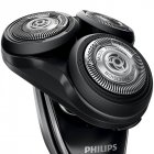 Бритвенная головка PHILIPS Series 5000 SH50/50 - изображение 3
