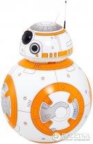 Роботизированный шар Sphero BB-8 (R001ROW) - изображение 4